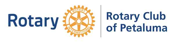Rotary Club of Petaluma